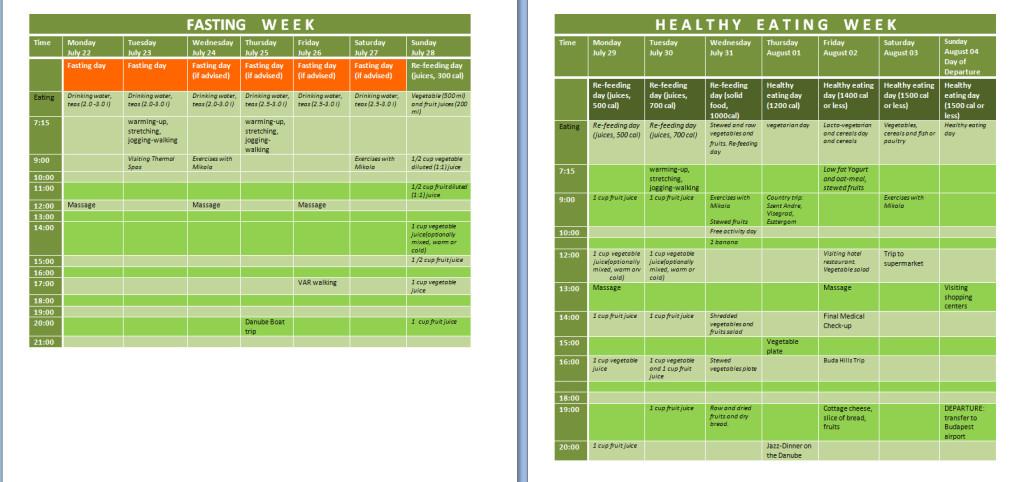 fastingprogram1
