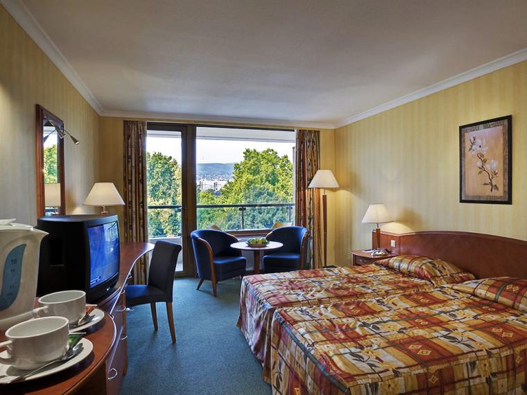 HotelBudapest1000x750